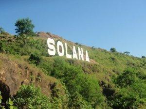 Solana, Cagayan