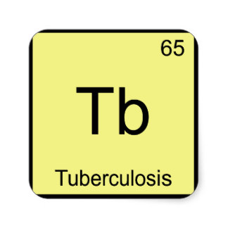 TB Element