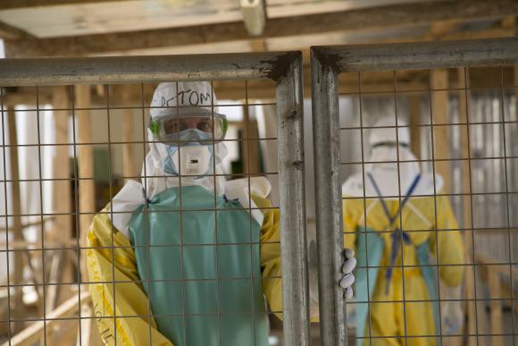 Ebola Lang 2
